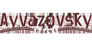 Avazovsky