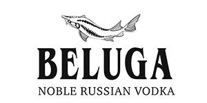 Beluga