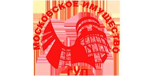 Московское имущество ГУП